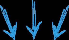 arrow-blue-1